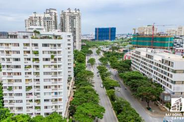 Hàng loạt chính sách mới trong năm 2020 kỳ vọng sẽ khai thông điểm nghẽn cho thị trường bất động sản