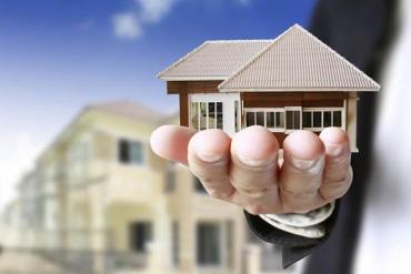 Thông tin mua bán tại các kênh đăng tin bất động sản có thực sự hữu ích