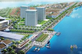 Đất nền Phú Tân giá tốt hiện nay mà bạn nên biết