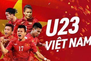 Từ thất bại của U19 Việt Nam: Cớ sao sớm bi kịch hóa?