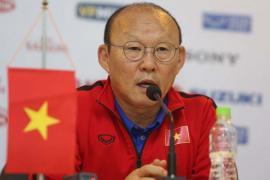 Đá với CHDCND Triều Tiên, ông Park đau đầu hàng thủ