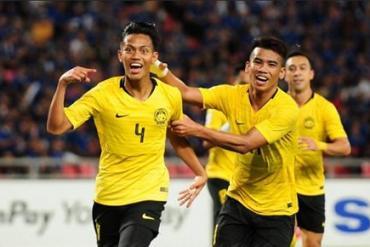 Góc nhìn: ĐT Việt Nam thấy được gì về Malaysia trước Chung kết AFF Cup 2018?