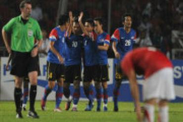 Chấn động tin bán độ chung kết AFF Cup: Sếp ĐT Indonesia tung tin cực nóng