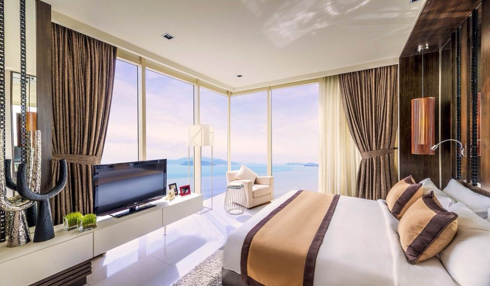 TMS Luxury Đà Nẵng