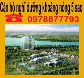 KDC Tân Hương